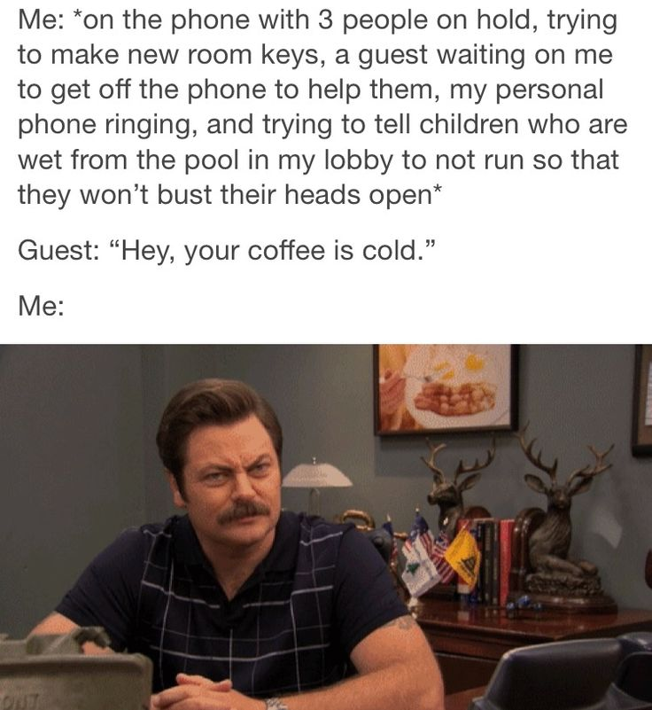 25+ best ideas about Hotel humor on Pinterest | Shift work ... Funny Hotel Meme