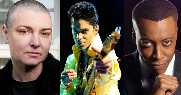 Sinead O'Connor Blames Arsenio Hall for Prince's Death -- Sinead O'Connor has reported talk show host Arsenio Hall to the Carver County Sherrif's office on suspicion of Prince's death. -- http://movieweb.com/prince-death-sinead-oconnor-arsenio-hall/