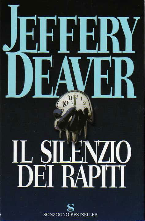 the worst of Deaver