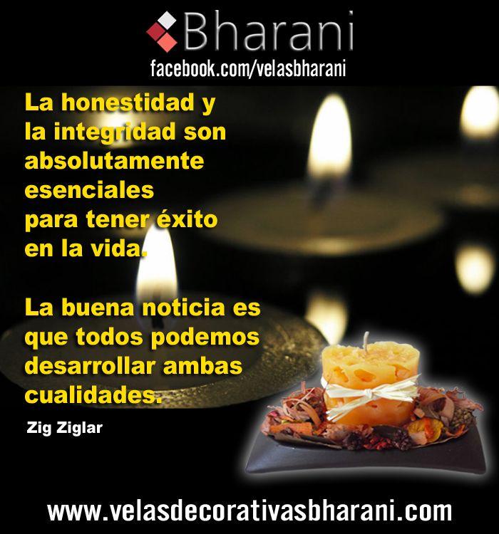 Descubre todos nuestros diseños exclusivos de velas decorativas, recuerdos para eventos y mucho más! Sigue nuestra página en: https://www.facebook.com/velasbharani