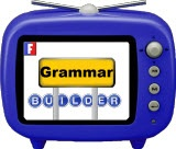 Grammar Builder: Free French lesson