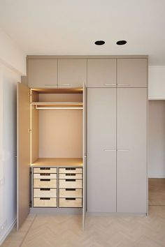 Image result for FORMICA PLY BUILT IN WARDROBE