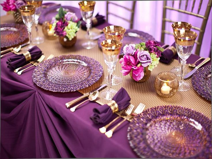 1066 best Table Design Settings Tablescapes images on