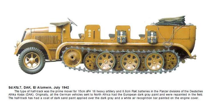 Afrika Korps Vehicles | sjkiioop.jpg