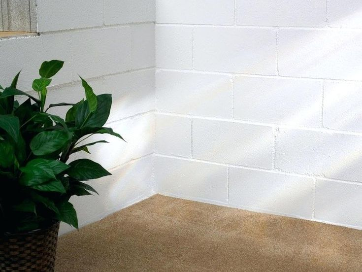basement and foundation waterproofing paint basement on paint for basement walls id=29804