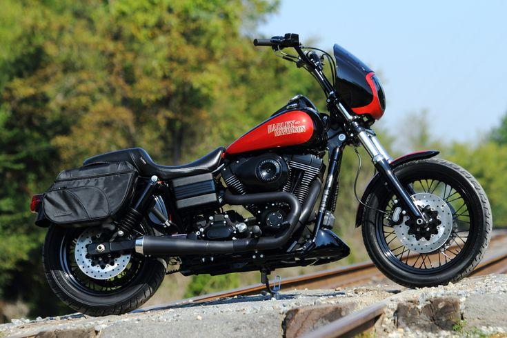 Sport moped 14