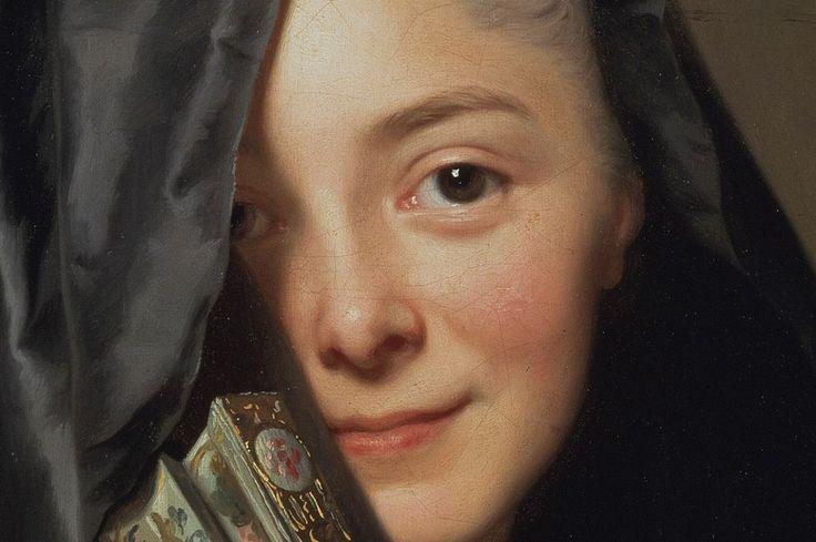 Национальный музей Швеции сделал доступными для бесплатного скачивания три тысячи самых популярных произведений искусства изсвоей коллекции. Картинки…