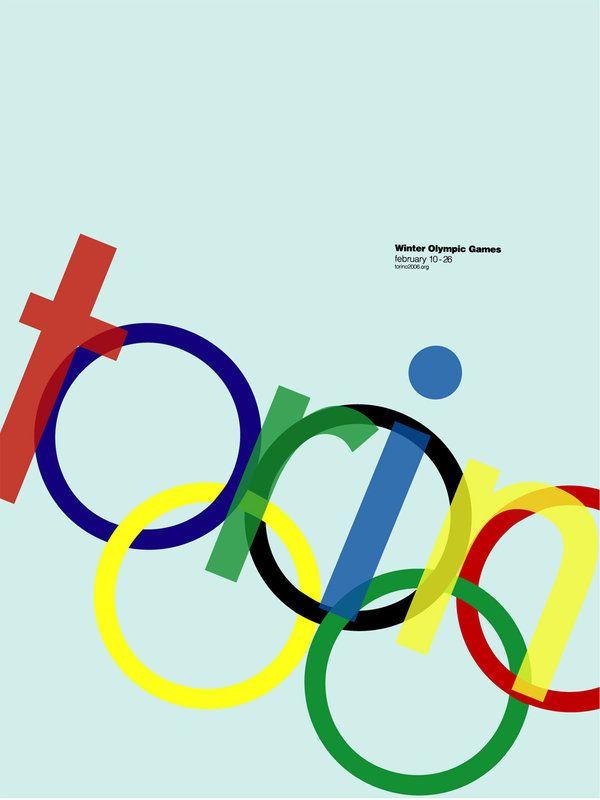 2006-Torino_Winter_Olympics_Poster