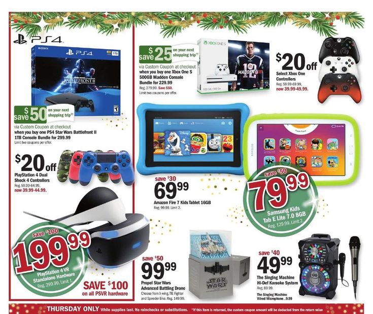 meijer thanksgiving 2017 ad scan deals and sales the meijer thanksgiving day ad sale is here starting at on thanksgiving meijer will be offering special