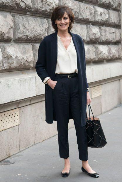Französinnen wissen seit jeher, was guter Stil ist. Höchste Zeit, sich ihre wichtigsten Styling-Regeln abzuschauen.