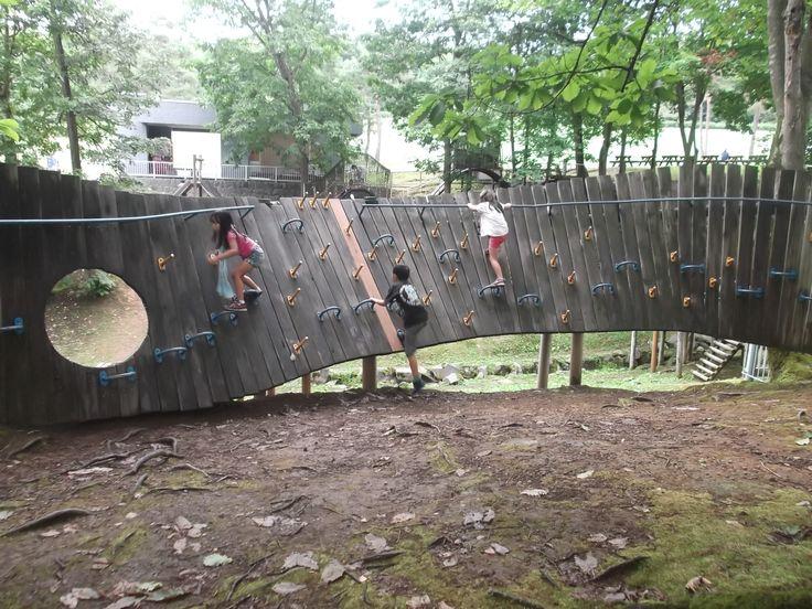 【菊水元町】わくわくドキドキ!砂川こどもの国 | 札幌市児童会館ブログ