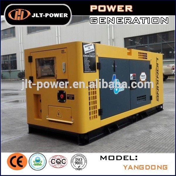 Check out this product on Alibaba.com App:3 phase industrial water cooled diesel denyo generator price https://m.alibaba.com/AvMreu