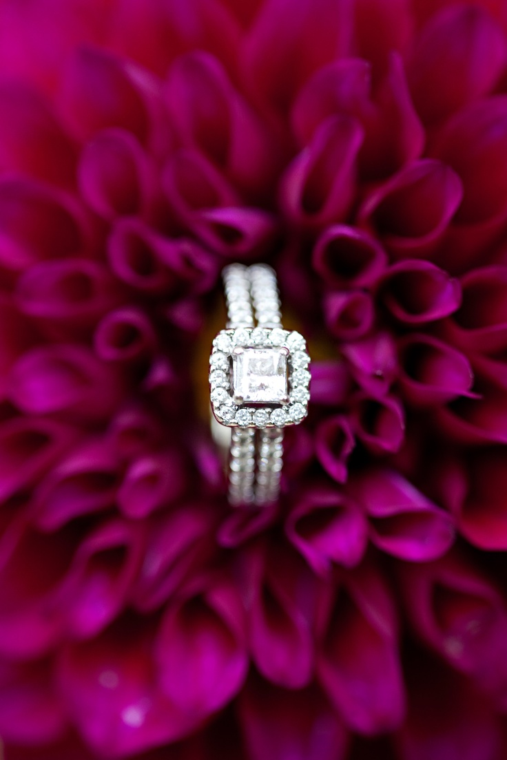 Carat cushion cut diamond engagement ring thin band youtube - Please Subscribe My Youtube Http Www Youtube Com User