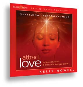 How Negative Energy Affects Your Life and How to Clear It. Attracting Love - not Hate!