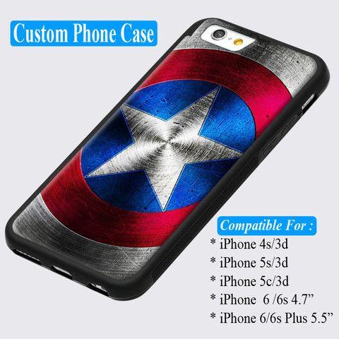 Captain America 2 Shield Winter Soldier