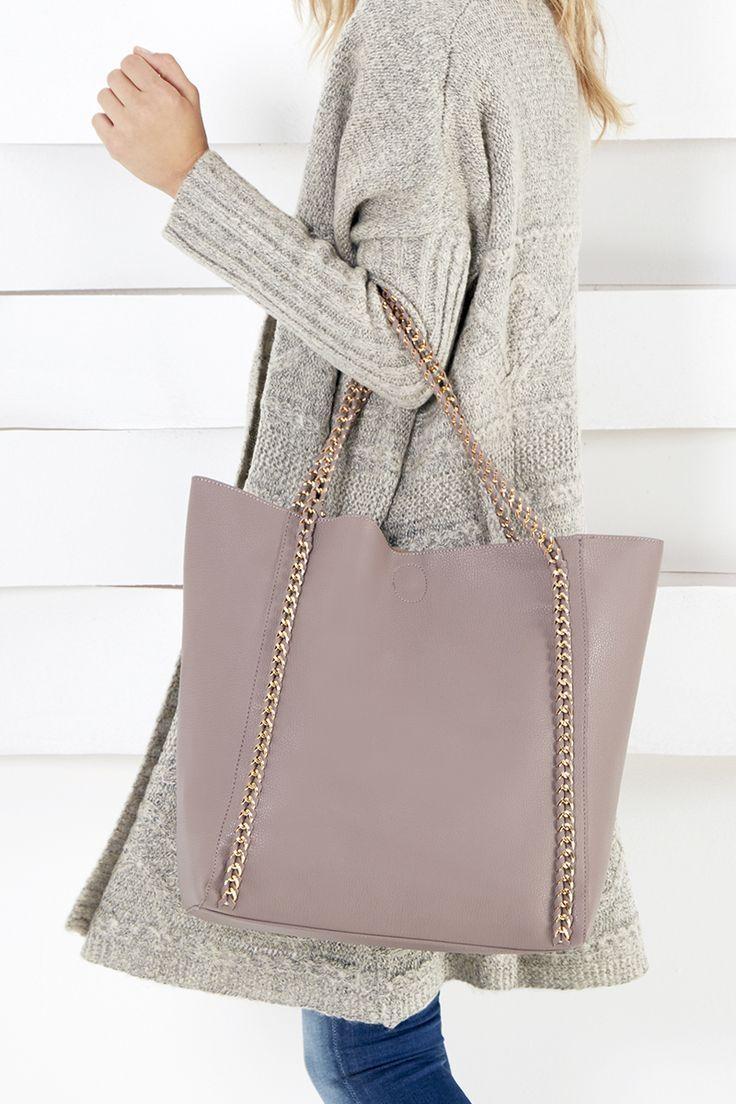 cc3995bf3b2 37 best Vegan Handbags images on Pinterest   Vegan leather, Leather ...
