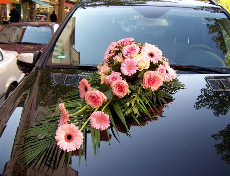 13 besten Blumen Hochzeit Bilder auf Pinterest