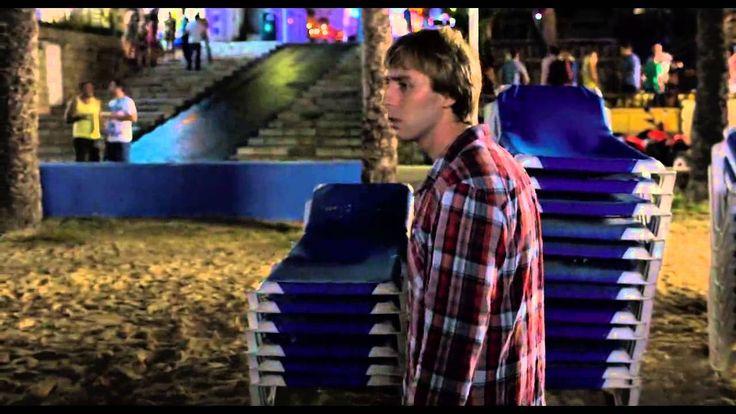 The inbetweeners movie 2011 full moive 720p