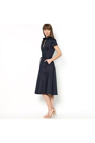 σεμιζιε φορεματα - Αναζήτηση Google