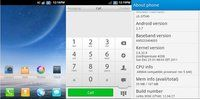 Install LeWa OS on LG Optimus GT540 LeWa OS is a Gingerbread Android 2.3 custom ROM that not many have heard of. It combines features of Cyanogenmod…