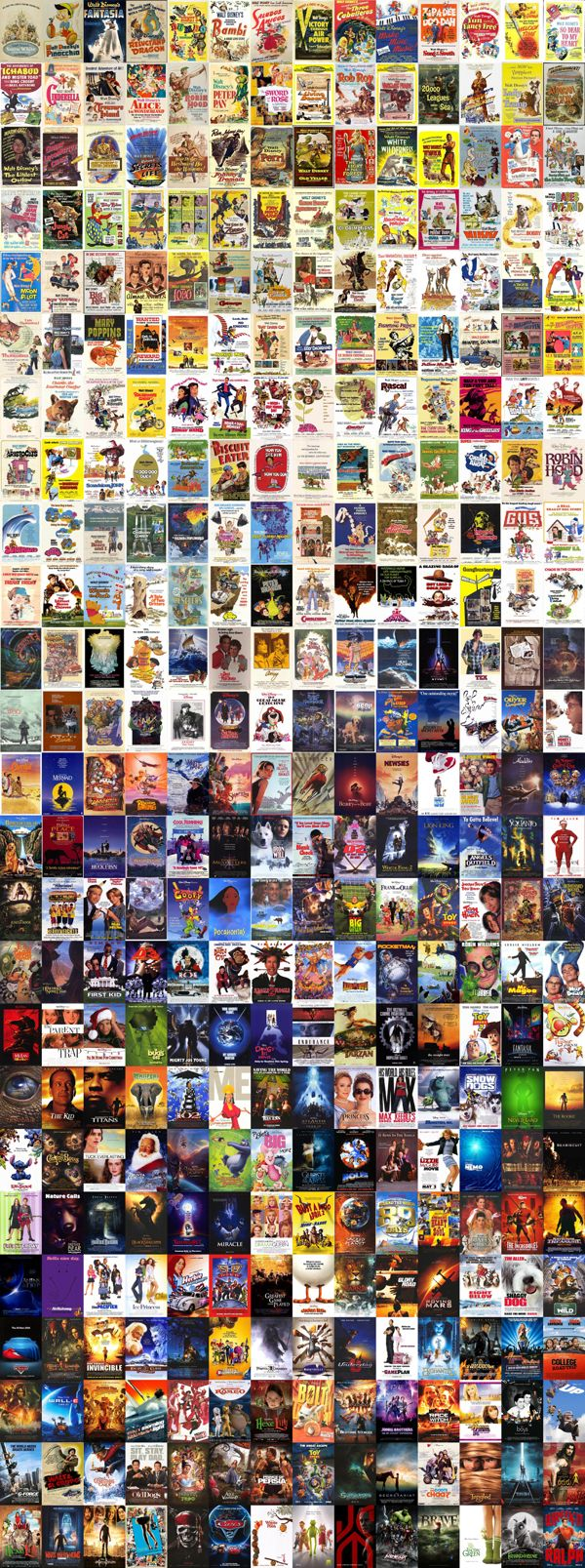 ALL THE DISNEY MOVIES!!!!!!!!!!!!!!!!!!!!!!!!!!!!!!!!!!!!!!!!!!!!!!!!!!!!!!!!!!!!!!!!!!!!!!!!!!!!!!!!!!!!!!!!!!!!!!!!!!!!!!!!!!!!!!!!!!!!!!!!!!!!!!!!!!!!!!!!!!!!!!!!!!!!!!!!!!!!!!!!!!!!!!!!!!!!!!!!!!!!!!!!!!!!!!!!!!!!!!!!!!!!!!!!!!!!!!!!!!!!!!!!!!!!!!!!!!!!!!!!!!!!!!!!!!!!!!!!!!!!!!!!!!!!!!!!!!!!!!!!!!!!!!!!!!!!!!!!!!!!!!!!!!!!!!!!!!!!!!!!!!!!!!!!!!!!!!!!!!!!!!!!!!!!!!!!!!!!!!!!!!!!!!!!!!!!!1