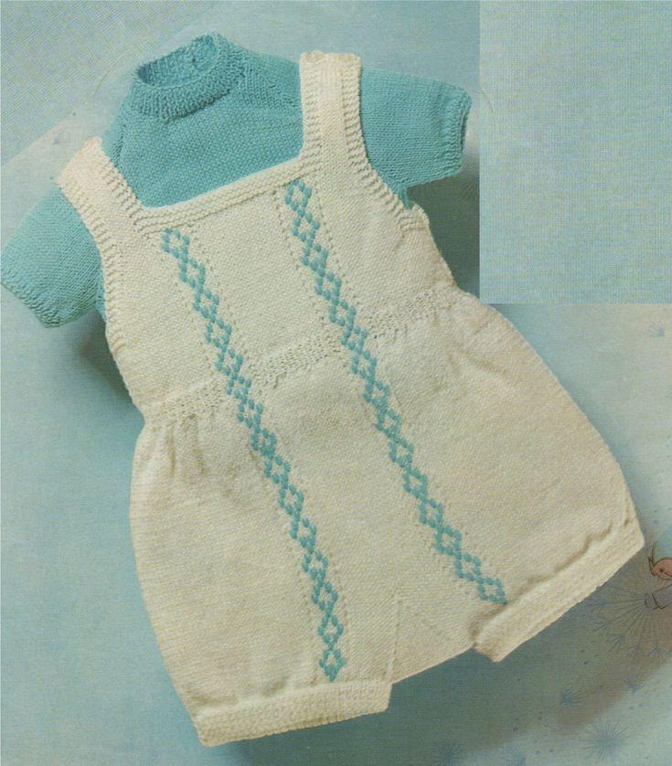 1000+ ideas about Baby Boy Knitting Patterns on Pinterest Baby cardigan kni...