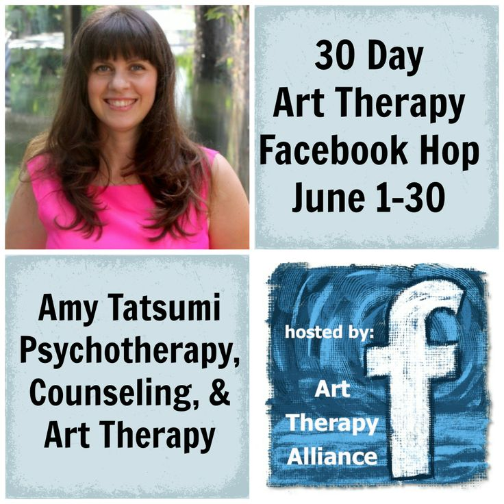 art therapy how to work with resistant client