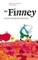 Mr Finney en de wereld op zijn kop