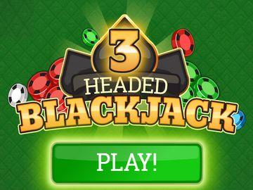 Speel Vegas Blackjack nu!