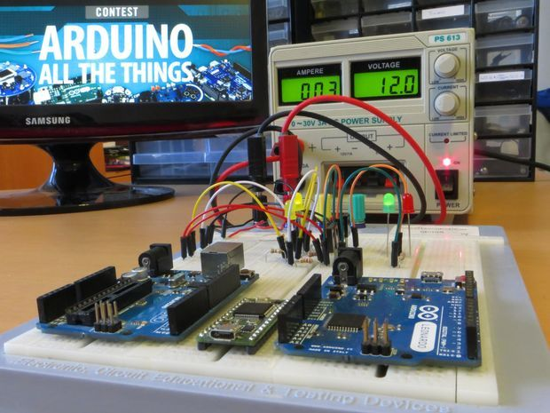 building iot with raspberry pi and arduino pdf