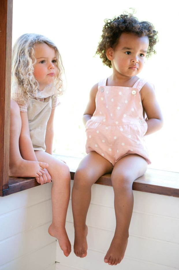 17 Best images about Moda Niños Primavera-Verano. Fashion ...