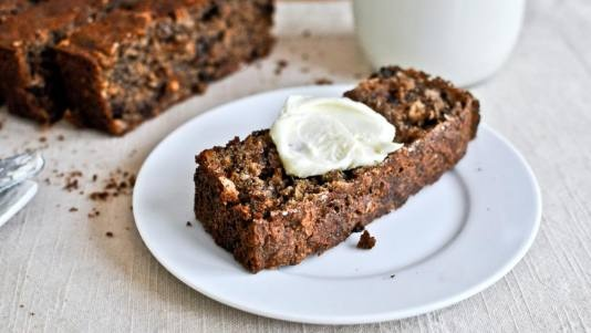 Flaxseed raisin bread--would be perfect for breakfast: Flaxseed Raisin, Raisin Bread, Dates, Healthy Breakfast, Breakfast Breads, Favorite Recipes, Breakfast Recipes