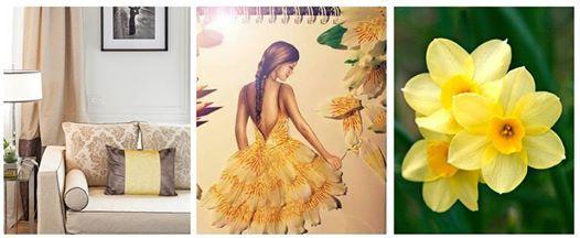 Raffinatezza.  Nella foto:  - tenda con tessuto #Ensor, balza con tessuto #VanGogh e sottotenda con tessuto Vetiver (Collezione Iris) - divano con tessuto Ensor - cuscini quadrati con tessuto #Degas  - cuscini decorativi con tessuto Van Gogh e con inserto Ensor  #tessuti #interiordesign #tendaggi #textile #textiles #fabric #homedecor #homedesign #hometextile #decoration Visita il nostro sito www.ctasrl.com e scarica le nostre brochure su: http://bit.ly/1nhrLQM