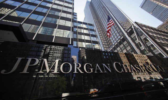 Η ΕΕ ετοιμάζει πρόστιμα για HSBC, JPMorgan, Credit Agricole: Οι ευρωπαϊκές αντιμονοπωλιακές αρχές ετοιμάζονται να επιβάλουν πρόστιμα στην…