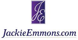 Jackie Emmons http://themompreneur.com/profile/?user=2630 Mompreneurs ELITE Member http://jackieemmons.com/