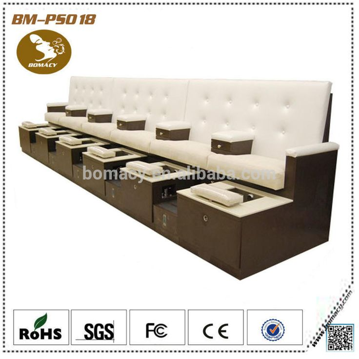 2015 White Wooden Pedicure Bench / Station For Sale , Find Complete Details about 2015 White Wooden Pedicure Bench / Station For Sale,Paris Bench,Pedicure Station,Pedicure Bench For Sale from Pedicure Chair Supplier or Manufacturer-Foshan Bomacy Beauty Equipment Factory