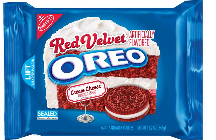 [UPDATED] Where to Find Cinnamon Bun Oreos and Other New Flavors  - Delish.com