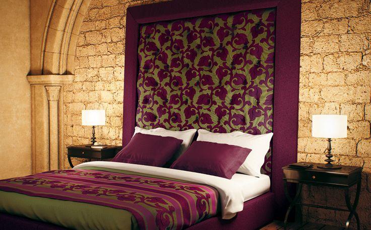 Milenio presenta una amplia gama de telas de tapicer a en - Tapiceros de sofas en logrono ...