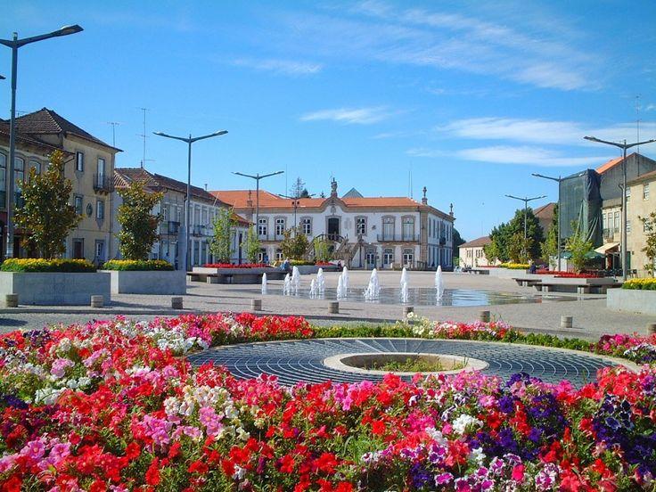 As 12 cidades de Portugal com melhor qualidade de vida | Página 5 de 6 | Vortex Magazine