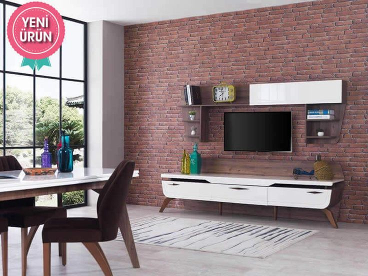Sönmez Home   Modern Duvar Duvar Ünitesi Takımları   Flamingo Tv Ünitesi  #EnGüzelAnlara #Sönmez #Home #TvÜnitesi #Home #HomeDesign #Design #Decoration #Ev #Evlilik  #Wedding #Çeyiz #Konfor #Rahat #Renk #Salon #Mobilya #Çeyiz #Kumaş #Stil  #Tasarım #Furniture #Tarz #Dekorasyon #DuvarModül #AltModul #Tv #Modern #Furniture #Duvar #Tv #Ünitesi #Sönmez #Home #Televizyon #Ünitesi #TvSehpası