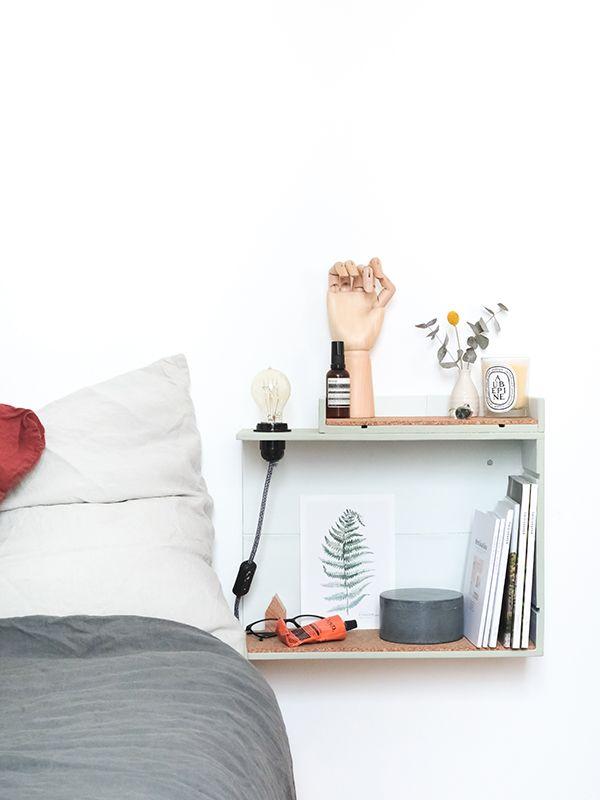 466 best other furniture images on pinterest bedroom bedrooms
