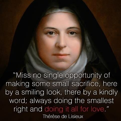 saint faustina quotes - Google Search: