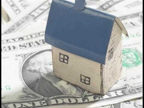 http://cbp.dhs.gov/xp/cgov/offsiteRedirectPg.xml?url=http://capitalfundinghardmoney.com/