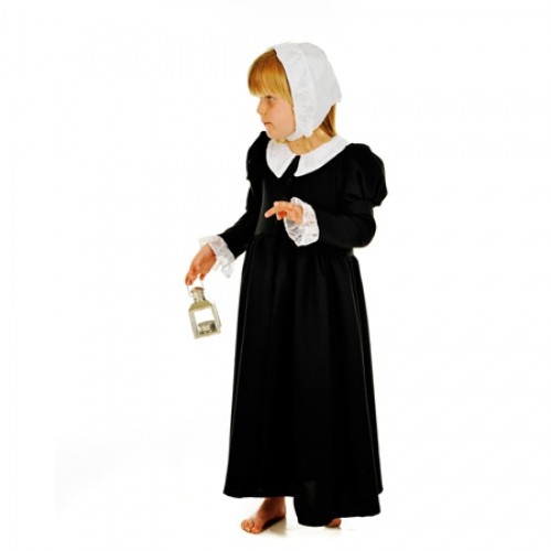 Florence Nightingale Kids Costume | Fancy Dress Costumes For Kids | Book Day Costume  Free standard delivery from http://www.fancydresscostumesforkids.com/home/