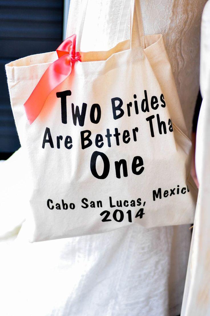 86 best Wedding Favors images on Pinterest   Dream wedding, Wedding ...