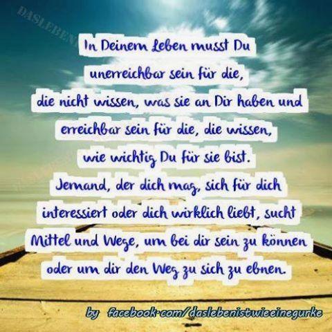 juhuuuu #markieren #laughing #lustig #fail #schwarzerhumor #spaß #fun #haha #männer #lol #instafun