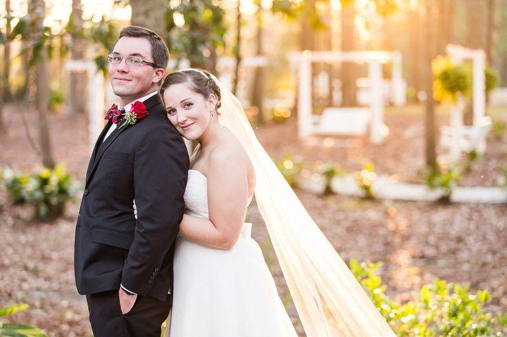 The Mackey House Savannah Georgia Wedding Photographer 0071