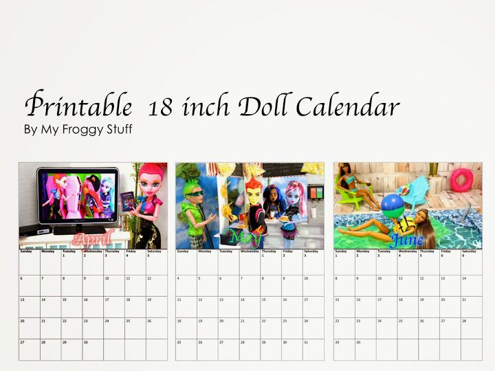 Dollhouse Photography Calendar : Best images about stuff to buy on pinterest nail art