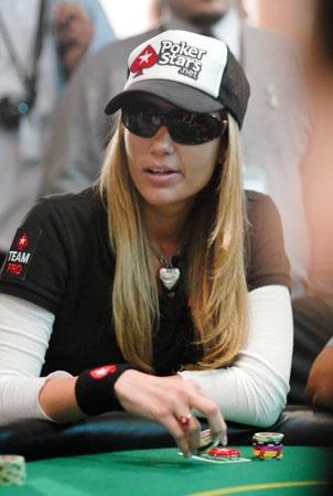 Vanessa Casino
