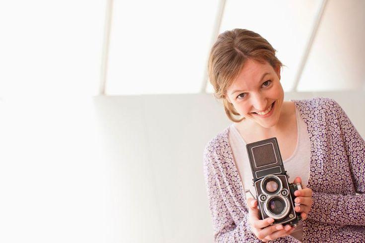 Intervista a Judy Weiser e Antonello Turchetti. Il potere terapeutico delle fotografie è adatto a chiunque: dagli adulti agli adolescenti, soggetti con problemi psicologici di varia entità.